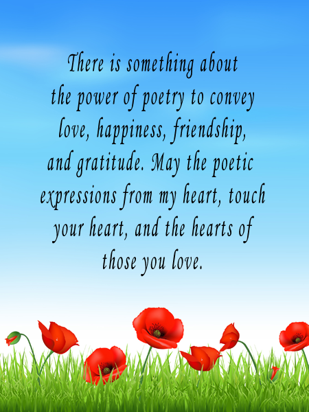 funeral poems and quotes inspirational quotesgram